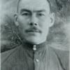Изгутенов Атымтай Атанович