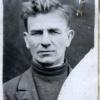 Яловега Иван Емельянович