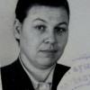 Петренко Лидия Андреевна
