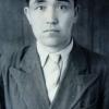 Сатыбалдиев Джимран