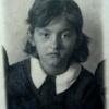Фисенко Регина Михайловна