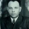 Ионкин Никита Павлович