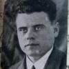 Шевченко Филипп Тихонович