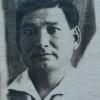 Жолтаев Галий Джармухамедович