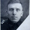 Орябец Иван Федорович
