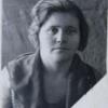 Маслина Мария Васильевна