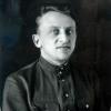 Витковский Василий Антонович