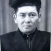 Оспанов Миржакуп Оспанович