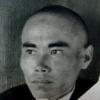 Омаров Бахит Назарович