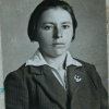 Лукьяненко Анастасия Ивановна