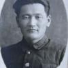 Исенбаев Исен