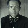 Бекбаев Джандаулет