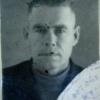 Лялин Иван Андреевич