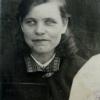 Сухина Валентина Феоктистовна