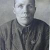 Поршин Павел Семенович