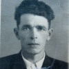 Ганеев Анвар Хуснеевич