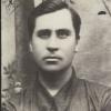 Метельников Петр Семенович – красный партизан