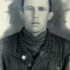 Теодорович Николай Николаевич