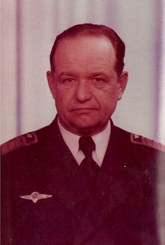 И.Я.Гирин