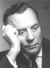 Иван Петрович Гайдаенко