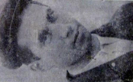 Яков Земан
