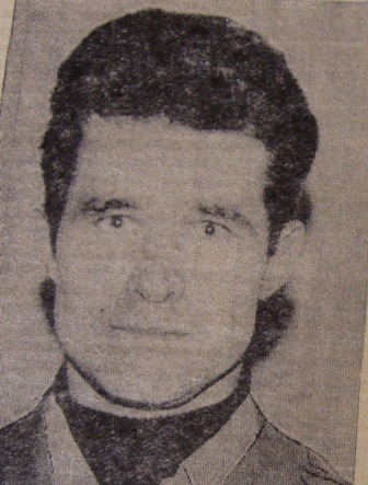 Владимир Шрайнер