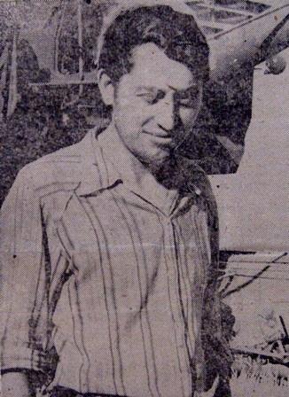 Владимир Мельцер