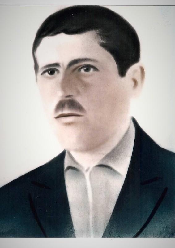 Диль Гейнрих