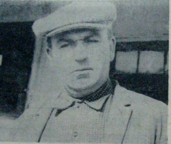 Томас Ламмерт
