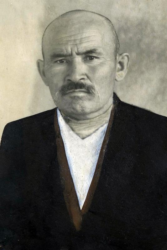 Сеиткалиев Амир