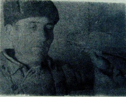 Томас Эммануилович Шац