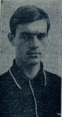 Александр Витман