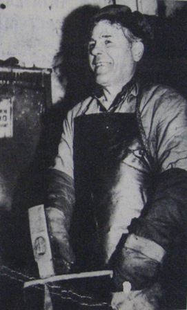 Владимирович Федорович Дыннер