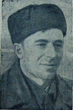 Владимир Иванович Эбель