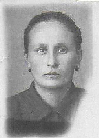 Кубекова Рабига Юсуповна
