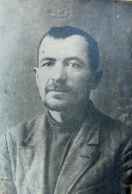 Шугаев