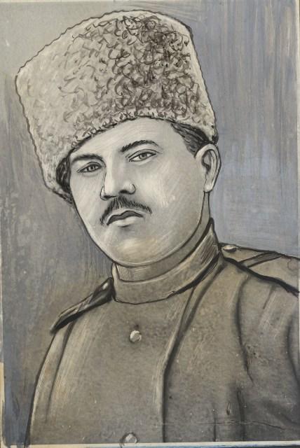 Перцев
