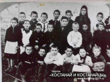 старые фотографии коктальцев
