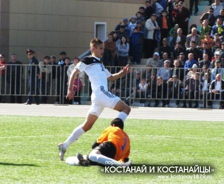 Ненад Эрич против Бауржана Джолчиева