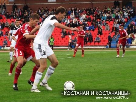 Петр Бадло против Сергея Струкова
