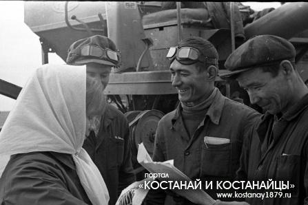 Аскар Кужагалиев