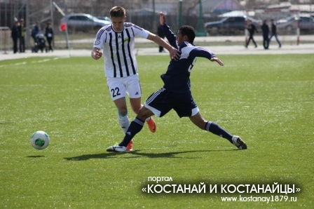 Бауржан Джолчиев против Мохамеда Арби Арури