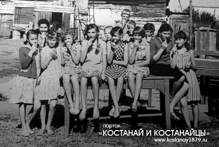 А сколько девочек хороших... 1967 год
