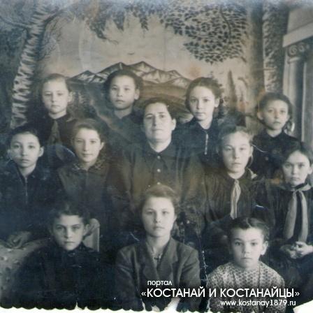 Жуковская школа
