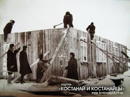 Львовская опытная станция