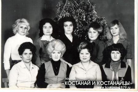 Коллеги парикмахеры