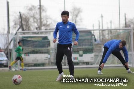 Нурбол Жумаскалиев