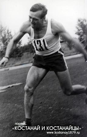 Виктор Антимонов (1951-2017)