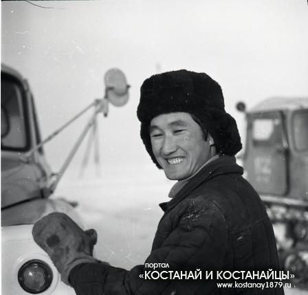Совхоз Авангард