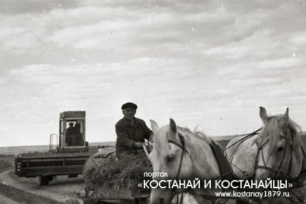 Учебное хозяйство имени Гагарина